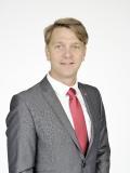 covis-Arbeitsrechtsexperte Gunnar Roloff