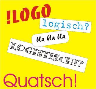 Logos - Logos - Logos ...