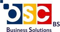 BS Logo ohne Rand.JPG