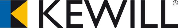 Kewill Logo