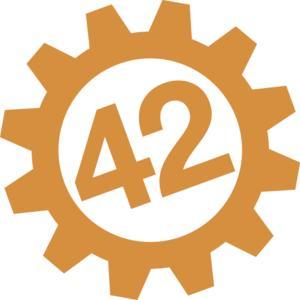 salesfactory42