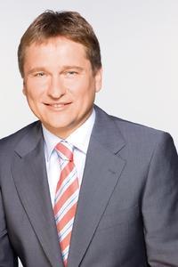 Professor Dr. Manfred Miosga von KlimaKom