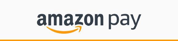 PAYONE bietet Amazon Pay für seine Kunden