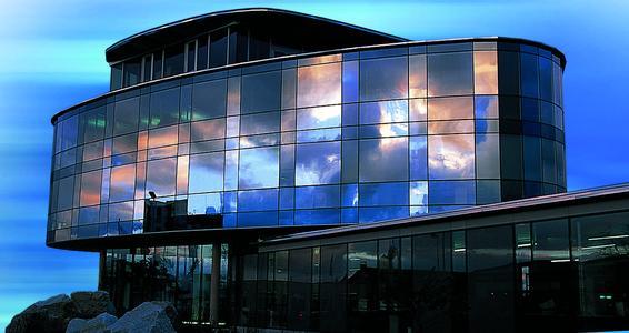 Die Firmenzentrale der VIPA in Herzogenaurach wird um zwei Büro- und Lagergebäude erweitert