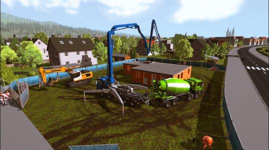 Construction Simulator Gold Edition (9)
