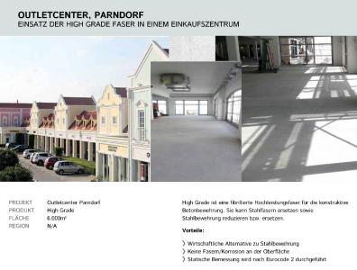 FABRINO - Outletcenter, Parndorf_Page_1.jpg