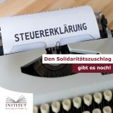 Soliersparnis