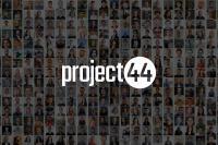 Weiterer Meilenstein für project44. Das Unternehmen baut sein Wachstum weltweit aus.