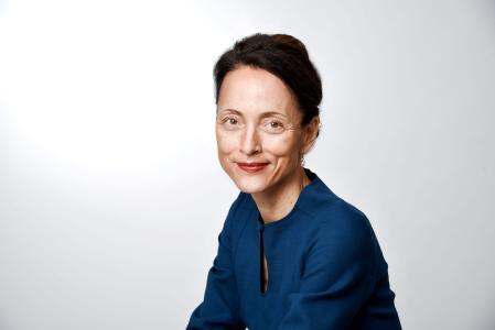 Yukiko Elisabeth Kobayashi