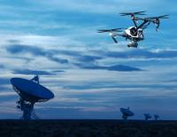 Aerospace-Applications