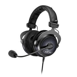 beyerdynamic MMX 300 High End Headset  - Facelift 2012