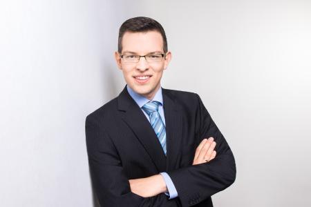 Andreas Bufe, Standortleiter der NewTec-Niederlassung Bremen-15x10-300dpi.jpg