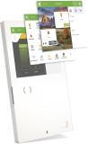 myGEKKO Slide mit der neuen und modernen Benutzeroberfläche