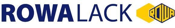 Logo ROWA Masterbatch GmbH, Pinneberg