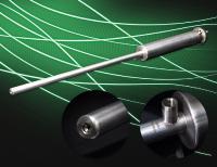 Feuerraumkamera PYROINC 768N endoscope mit besonders schlankem Sondenobjektiv