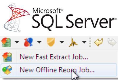 Beschleunigung und Schutz von Microsoft SQL Server: ETL/Reorgs optimieren, finden & schützen, migrieren & testen!