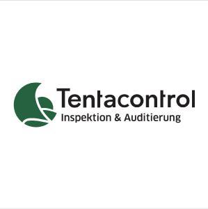 Tentacontrol