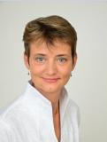 Aspera announces the appointment of Margreet Fortuné as Sales Manager, France