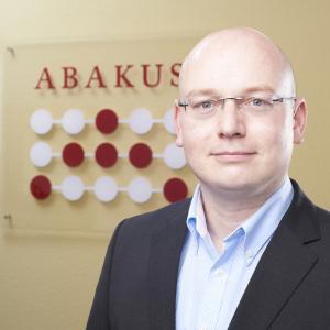 ABAKUS Internet Marketing Geschäftsleitung Kamillo Kluth