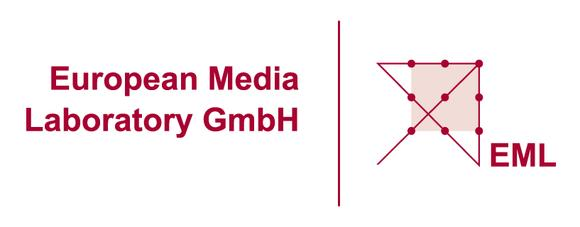 EML European Media Laboratory GmbH