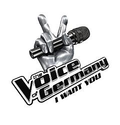 """The Voice of Germany - I want you"" macht das Smartphone zum Mikro"