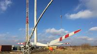 vortex energy continues to expand wind portfolio in Poland
