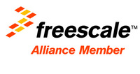 MAZeT ist Mitglied des Freescale Design Alliance Partner Program