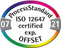 Being on the safe side with ProcessStandard Offset (PSO)