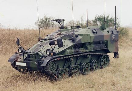 Rheinmetall: ready to team with India