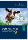 [PDF] Produktinfoflyer DUO EARTH AGRO