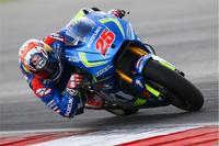 Positiver Start in die MotoGP Saison