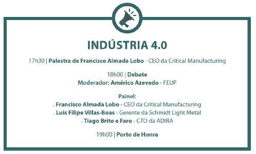 Industry4.0-FEUP