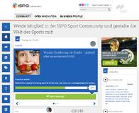 Mehr Customer Engagement und Interaktion für Whitelabel Communities