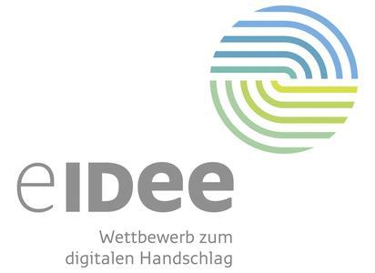 eIDEE - Wettbewerb für den digitalen Handschlag