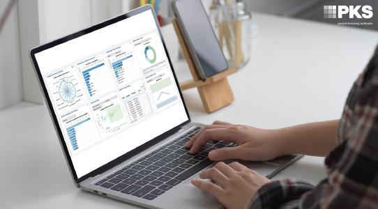eXplain Release 7.3 Das digitale Mastermind für businesskritische Legacy-Anwendungen