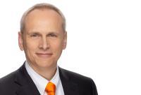 Richard Huth, Geschäftsführer bei acmeo