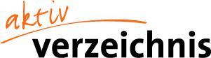 Logo Aktiv-Verzeichnis