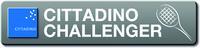 Cittadino wird Titelsponsor des ATP Tennis Turniers an Rhein und Ruhr