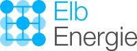ElbEnergie
