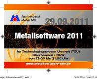 [PDF] Anzeige Softwaremesse2011 RZ high