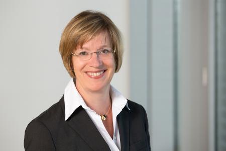Kathrin Dahnke ist neues Mitglied im Aufsichtsrat der Knorr-Bremse AG, © Werhahn KG