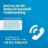 SKZ Hotline
