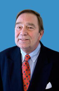 Maarten Linthorst, Geschäftsführer der CSI AG