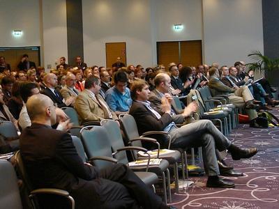 Across Systems richtet größte Anwenderkonferenz im Bereich Sprachtechnologie aus
