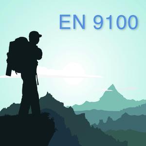 Wenn die Luft dünner wird: Die EN 9100-Norm zu erklimmen, wird für manche EMS-Dienstleister künftig schwieriger. Die Eigenverantwortung an Qualität und Sicherheit in der Lieferkette sind gestiegen