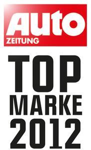 """Continental von Leser der Auto Zeitung wieder zur """"Top-Marke"""" gewählt"""