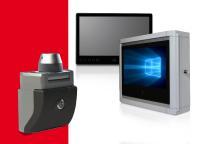 ROSE präsentiert auf der SPS 2019 ein breites Produktprogramm aus Gehäusesystemen, Panel PC, Industrie-Monitoren und Zubehör