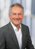 Dr. Achim Wohnhaas ist neues Mitglied der NewTec-Geschäftsführung / Größere Bildformate schicken wir Ihnen gern auf Anfrage
