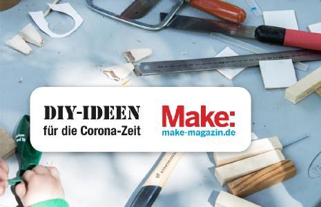 DIY-Ideen