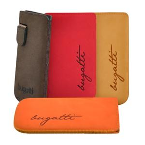 IngramMicro bugatti Smartphonehüllen
